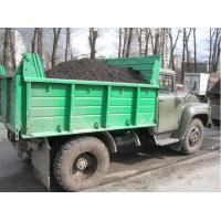 Навоз конский (лошадиный) с доставкой ЗИЛ-130 (5,0 м3)